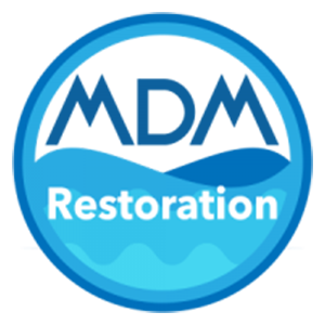 MDM Restoration